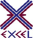 Excel Power Logo